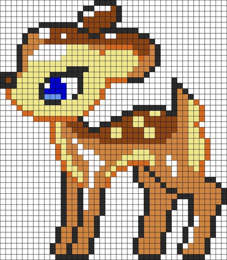 Cool Minecraft Pixel Art   Yahoo Image Search Results