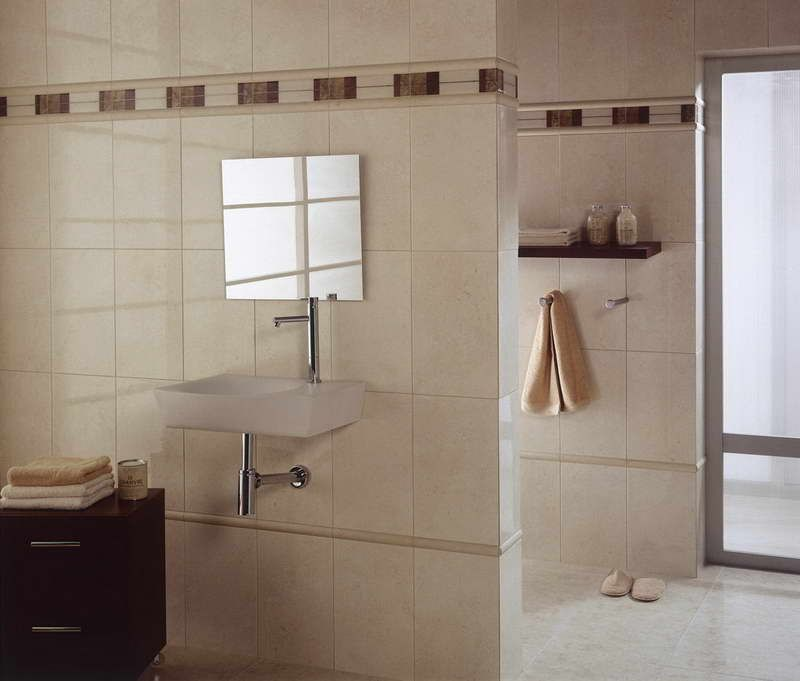 Great Bathroom Designs Your Guide To Bathroom Design And