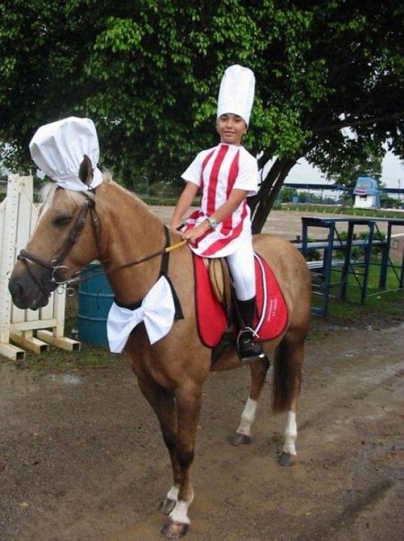 48) Одноклассники saddels pads Pinterest - biker chick halloween costume ideas