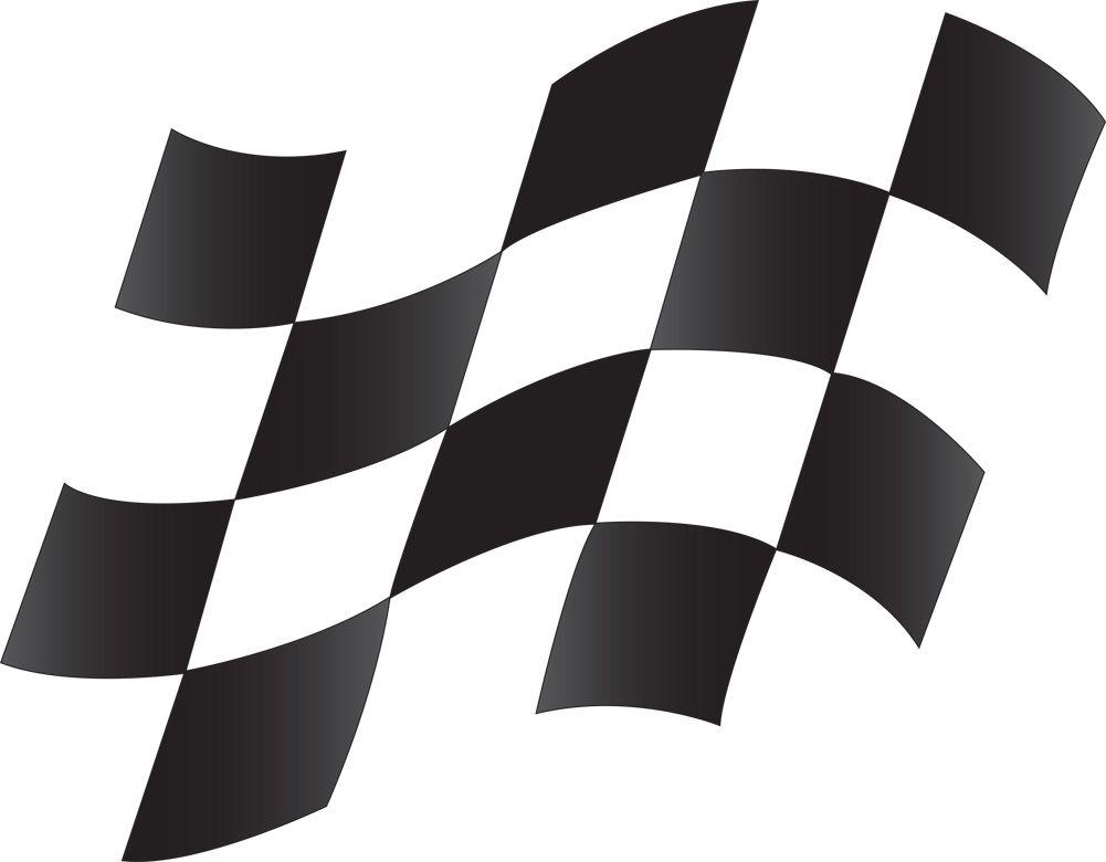 Racing Flag Type Png Eps Racing Flag Custom Checks