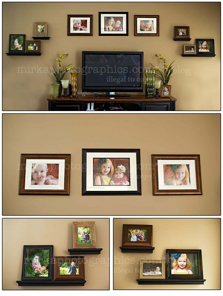 3 8x10 photo wall layout google search diy home for 8x10 bedroom layout