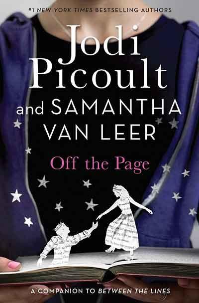 jodi picoult books - Google Search