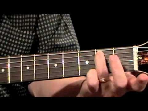 Summertime - Chords and Melody for Guitar - YouTube | Guitar ...