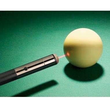 Precision Billiard Tools Pool Cues Pool Sticks Cool Inventions