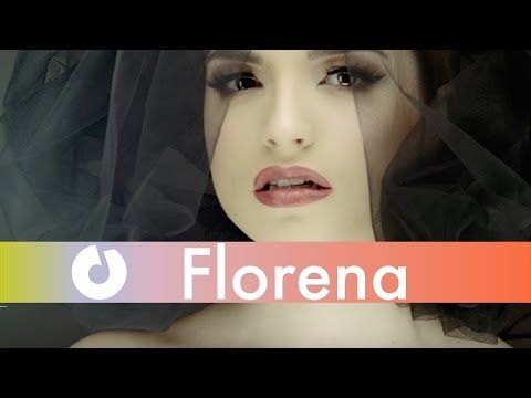 Florena - Behind The Shadows (Official Music Video)