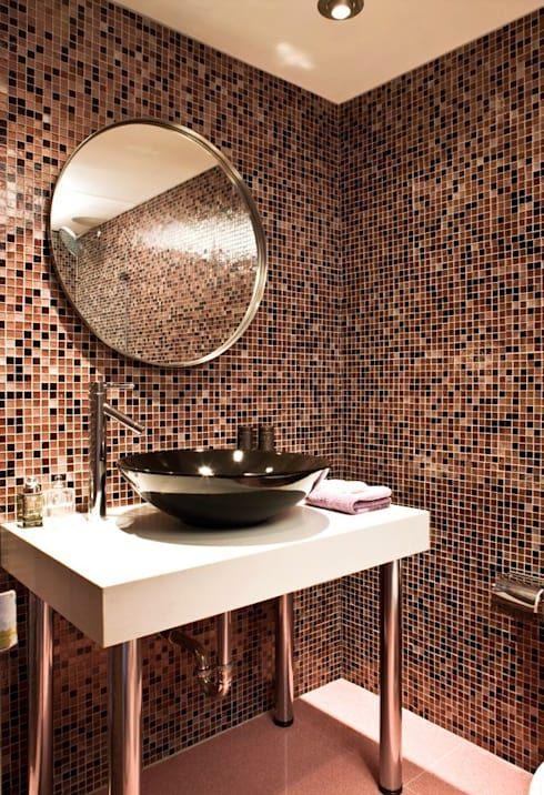 Schone Fliesen Ideen Furs Badezimmer Badezimmer Ideen Und Tipps
