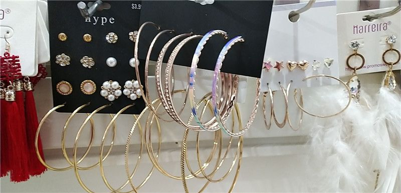 20+ Where can i buy wholesale jewelry to sell information