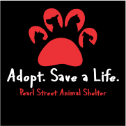 Animal Shelters Animal Shelter Animal Rescue Logo Animal Shelter Shirt