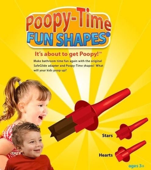 Fun Time Toys : Poopy time fun shapes kids toys at walmart funny