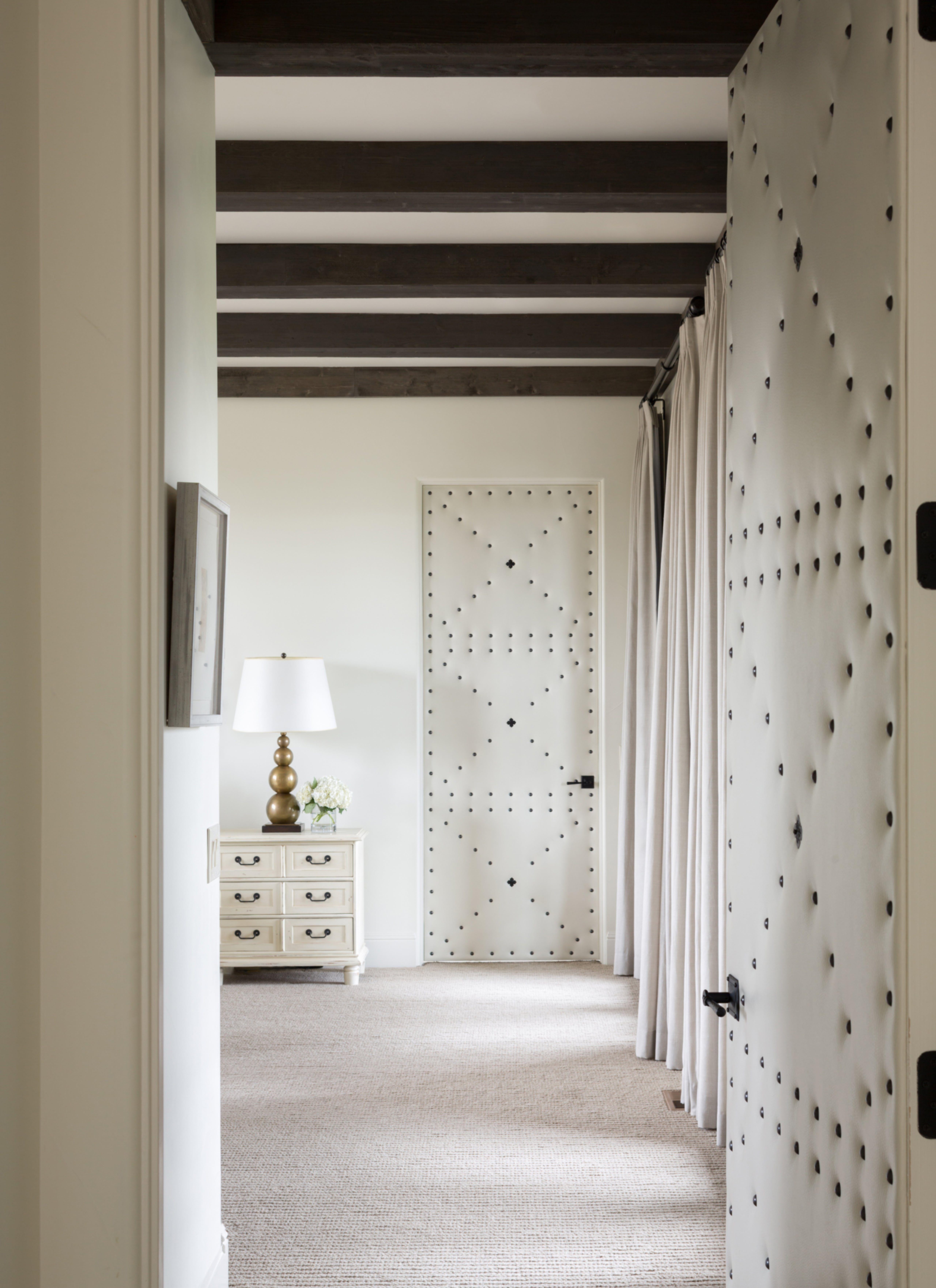 Duet.design.group.portfolio.interiors.hallway.1501109351.3573577 ...