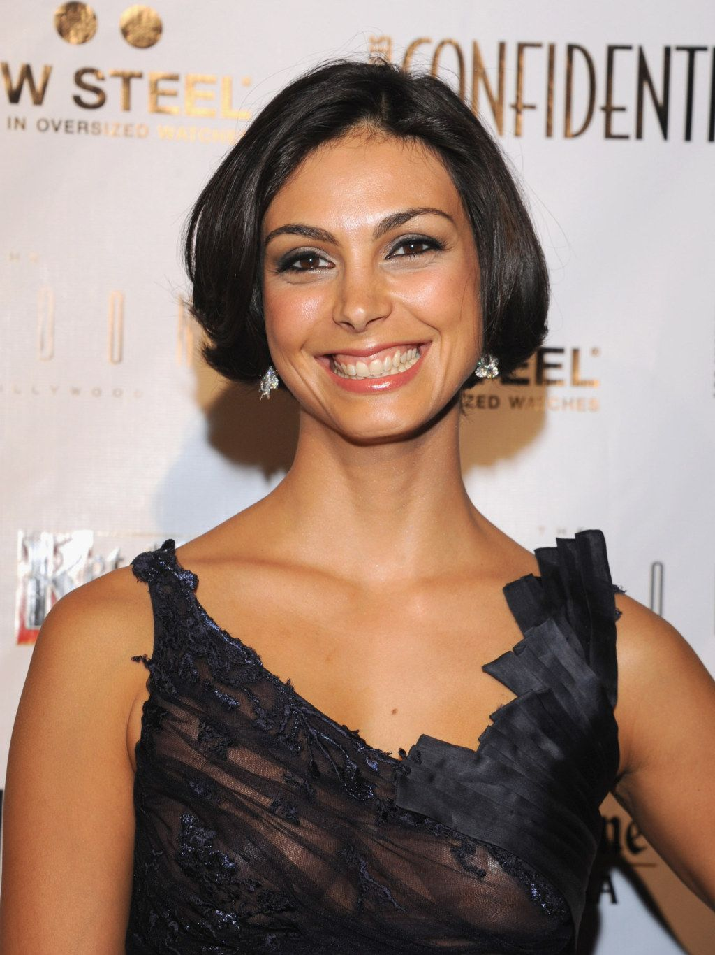 Cleavage Morena Baccarin naked (88 photo), Sexy, Leaked, Boobs, bra 2015