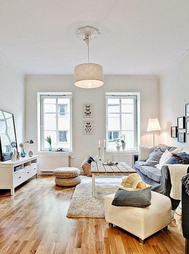 malisonlifedco trucs et astuces pour agrandir une pi ce d co deco d co maison et maison. Black Bedroom Furniture Sets. Home Design Ideas