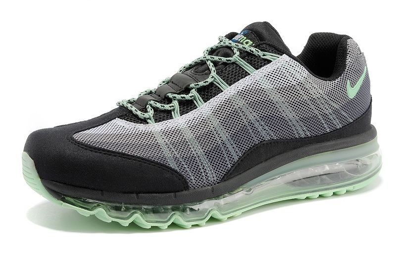 Super cheap nike air max 95 shoes Please pay attention to our mobile