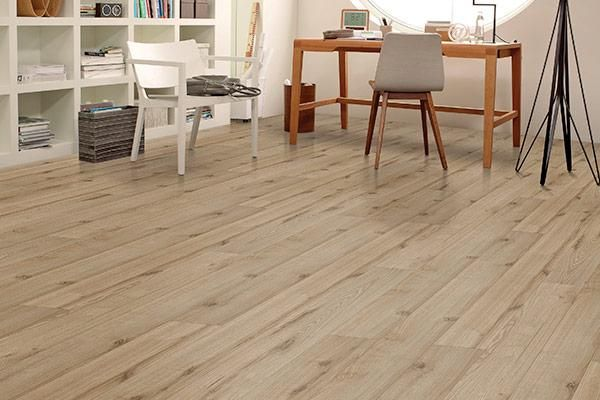 Bring Back The Shine Of Your Vinyl Flooring With These Tips