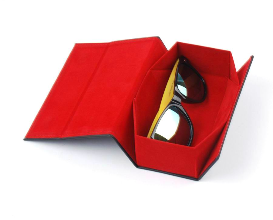 Moncler Large Magnetic Collapsable Box