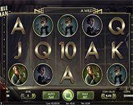 Скачать игру покер онлайн бесплатно на русском на андроид.