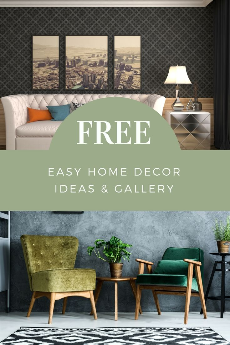Easy home decor pictures get  better price with these effective creative ideas also rh pinterest