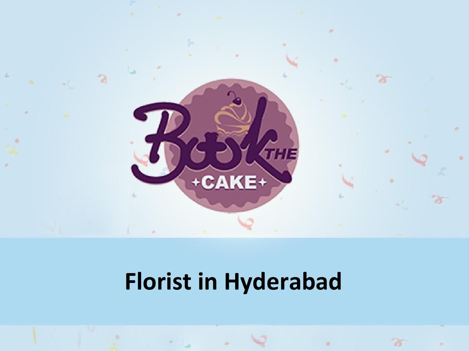Online Flowers Delivery In Hyderabad Send Flowers To Hyderabad
