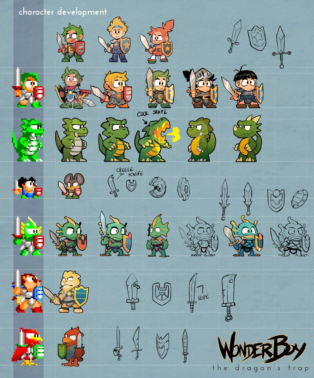Pin by Iam Awsum on Videogames Pixels Game concept art