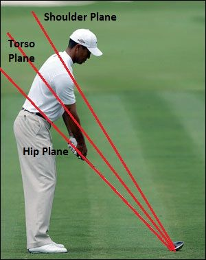 Every golfer is unique, and this individuality has to do with biomechanics. It's a well known fact that many scientists and biomechanists have understood for many years, however, it is something that many golf professionals have still not accepted. There are many methods and styles of teaching in ou…
