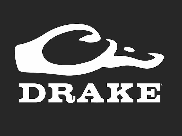 drake-decal-window-white   DRAKE HEAD DECALS: DRAKE HEAD ...
