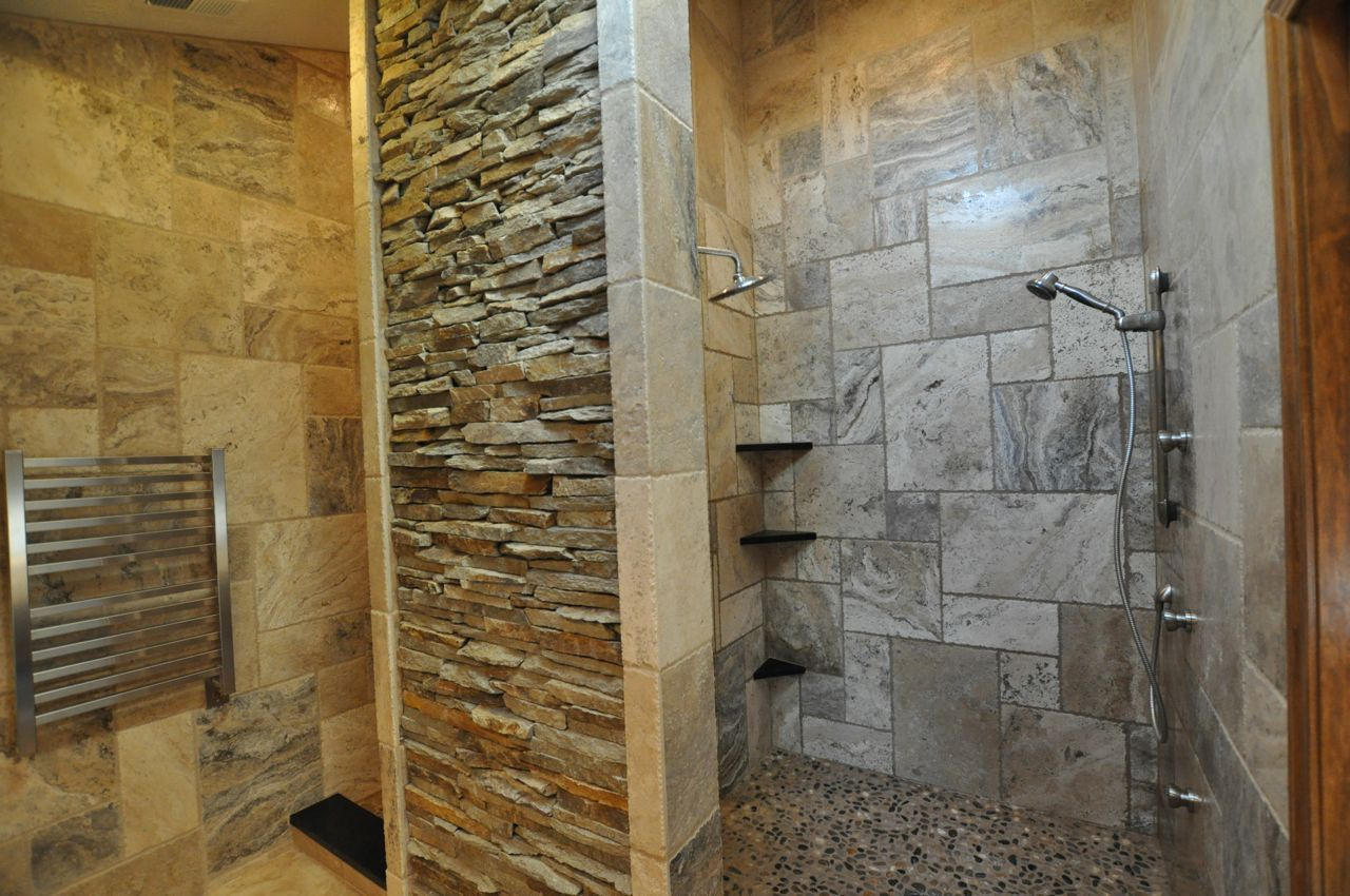 17+ Images About Bathroom On Pinterest | Toilets, Small Bathroom