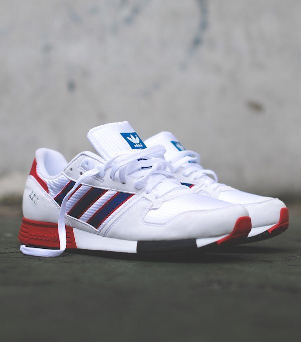 adidas Originals APS | SHOES in 2019 | Shoes, Sneakers ...