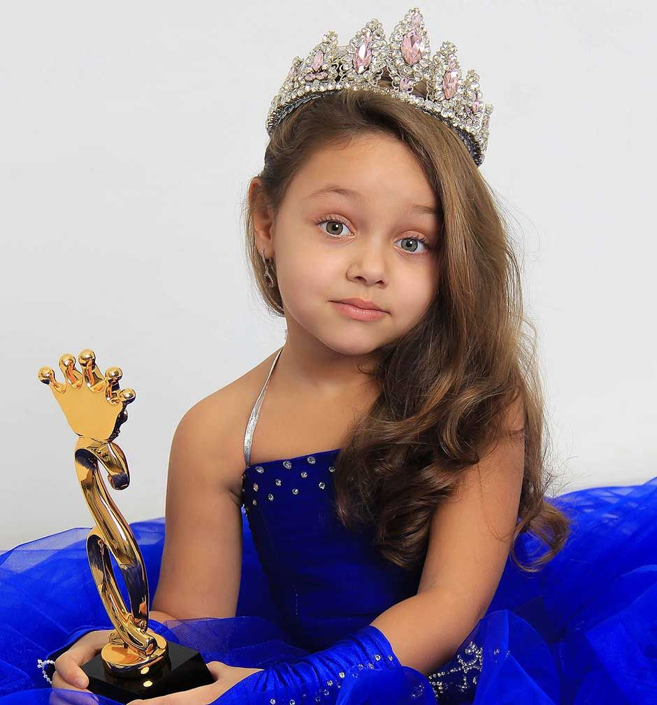 تيا حمدى حسن من روسيا مصر صورجميلة اطفال اجمل اطفال العالم بالصور In 2021 Beautiful Children Beautiful Most Beautiful