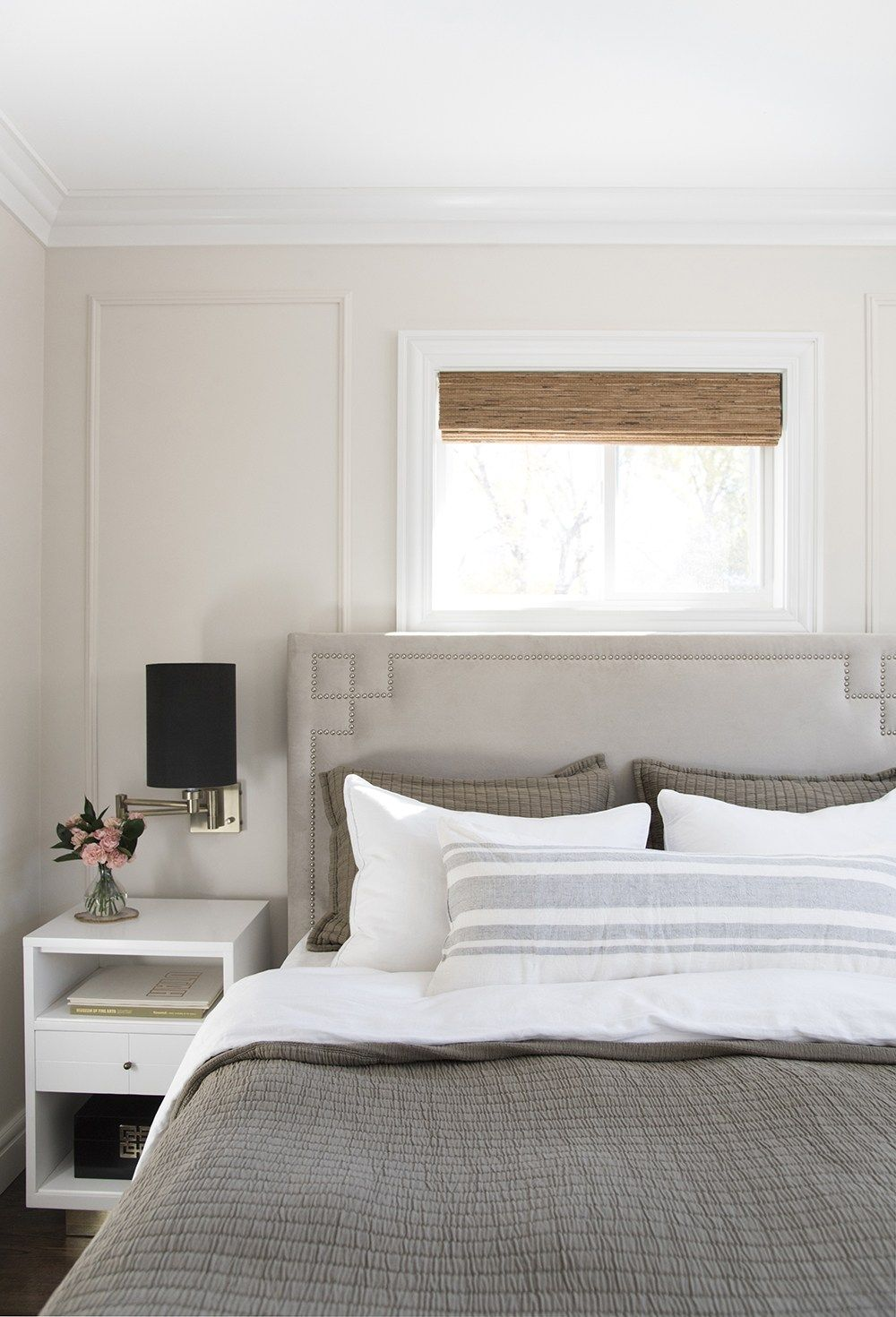 cozy home updates for the holidays bedroom design on modern cozy bedroom decorating ideas id=89051