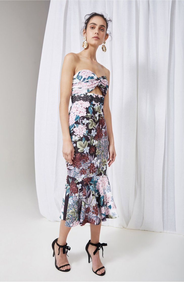 Summer dresses to wear to a wedding   Gorgeous Dresses You Can Wear to a Beach Wedding and Beyond