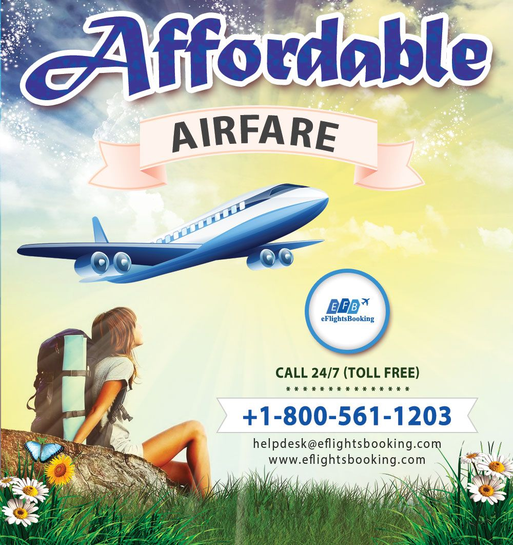 Book Flight Tickets Online At Lowest Airfare.Find