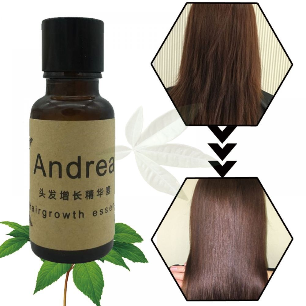 Hair Growth Serum  Price:$ 10.00 & FREE Shipping  #Fitness #Sports #Gifts #Health #Bath #Healthybody