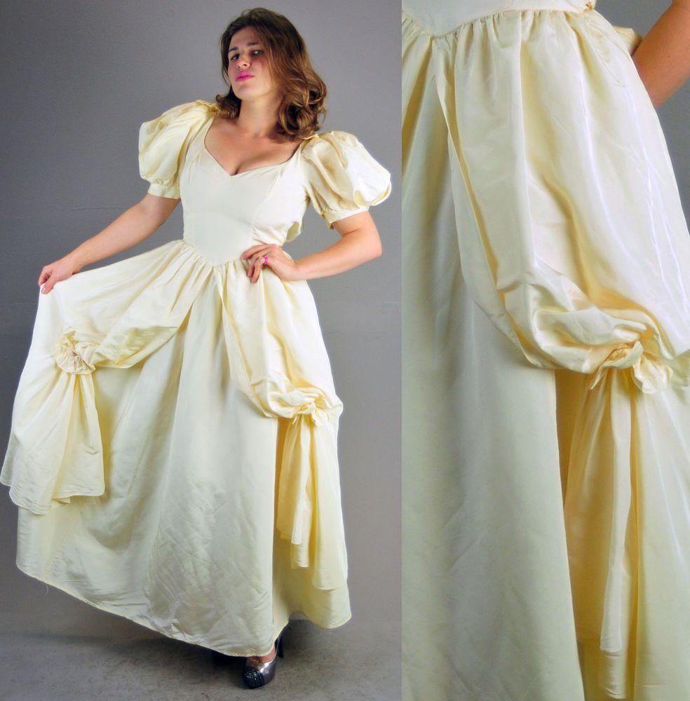 Tolle Gunne Sax Brautkleider Ideen - Hochzeit Kleid Stile Ideen ...