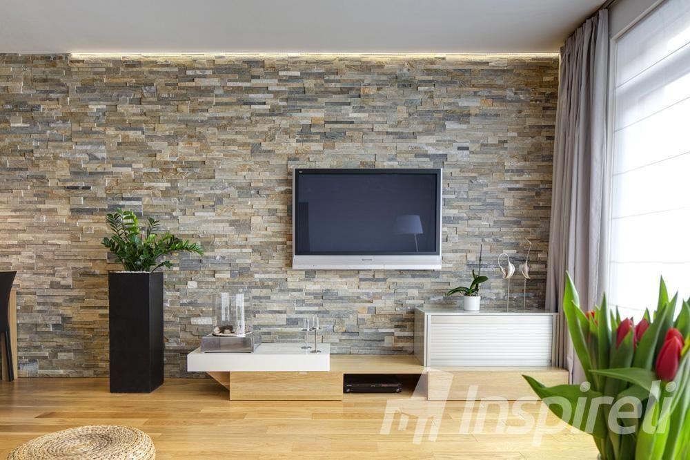 Klinker Wohnzimmer ~ Wandverkleidung verblendsteine kaminverkleidung verblender