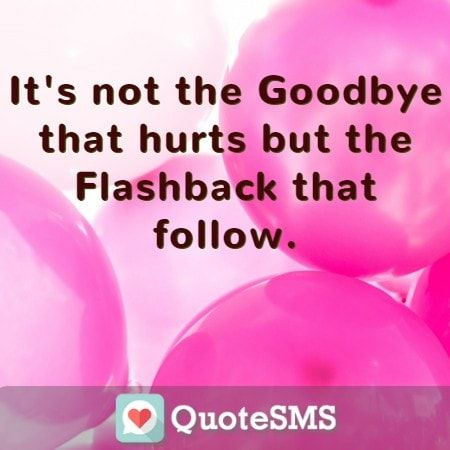 farewell quotes for friends | Farewell Quotes | Pinterest ...