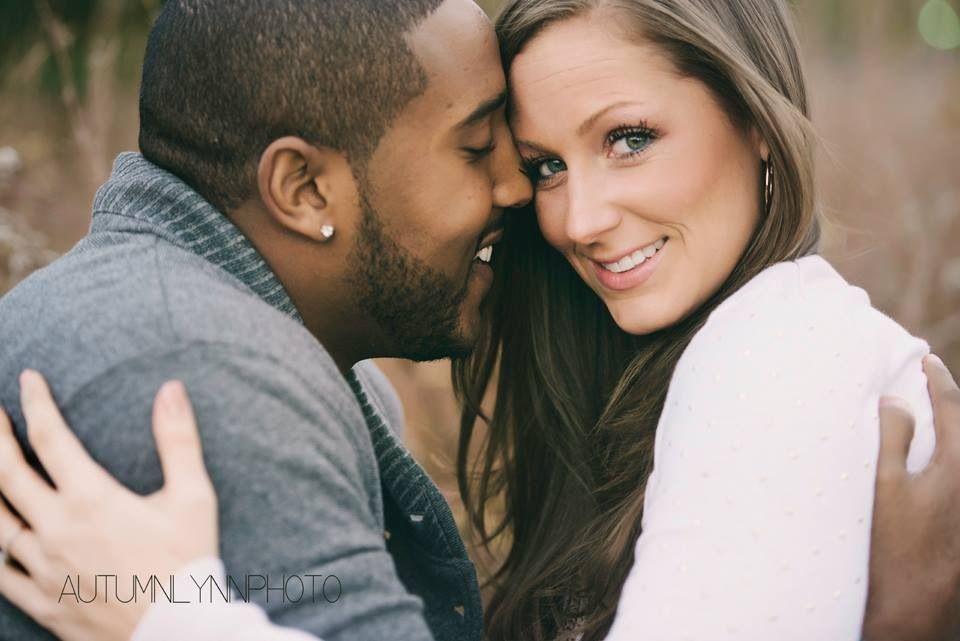 Engagement Pics! #fall