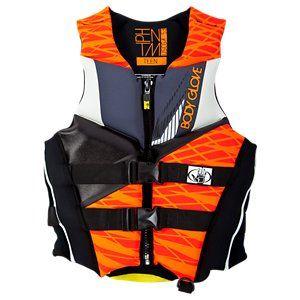 Body Glove Phantom Neoprene Life Vest for Men | Mens ...