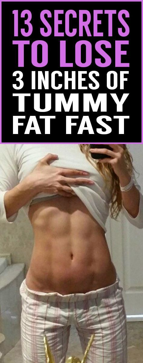 J garcia weight loss brandon fl