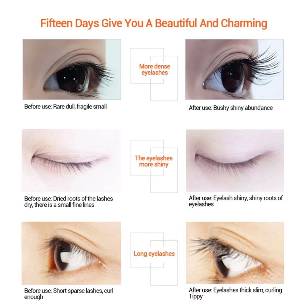 6038c4ff48a Garyob Eyebrow Eyelash Enhancing Growth Serum 6ml /0.2 fl. oz >>> Be sure  to check out this awesome product. (This is an affiliate link) # ...