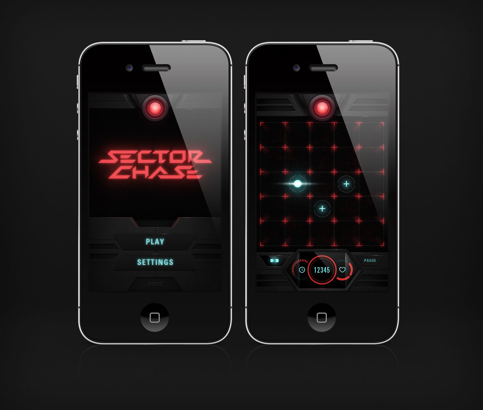Sectorchase_mockups