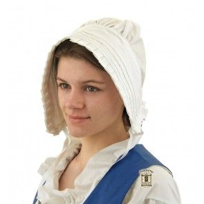 Image result for ladies colonial hats  49dc63fdc84