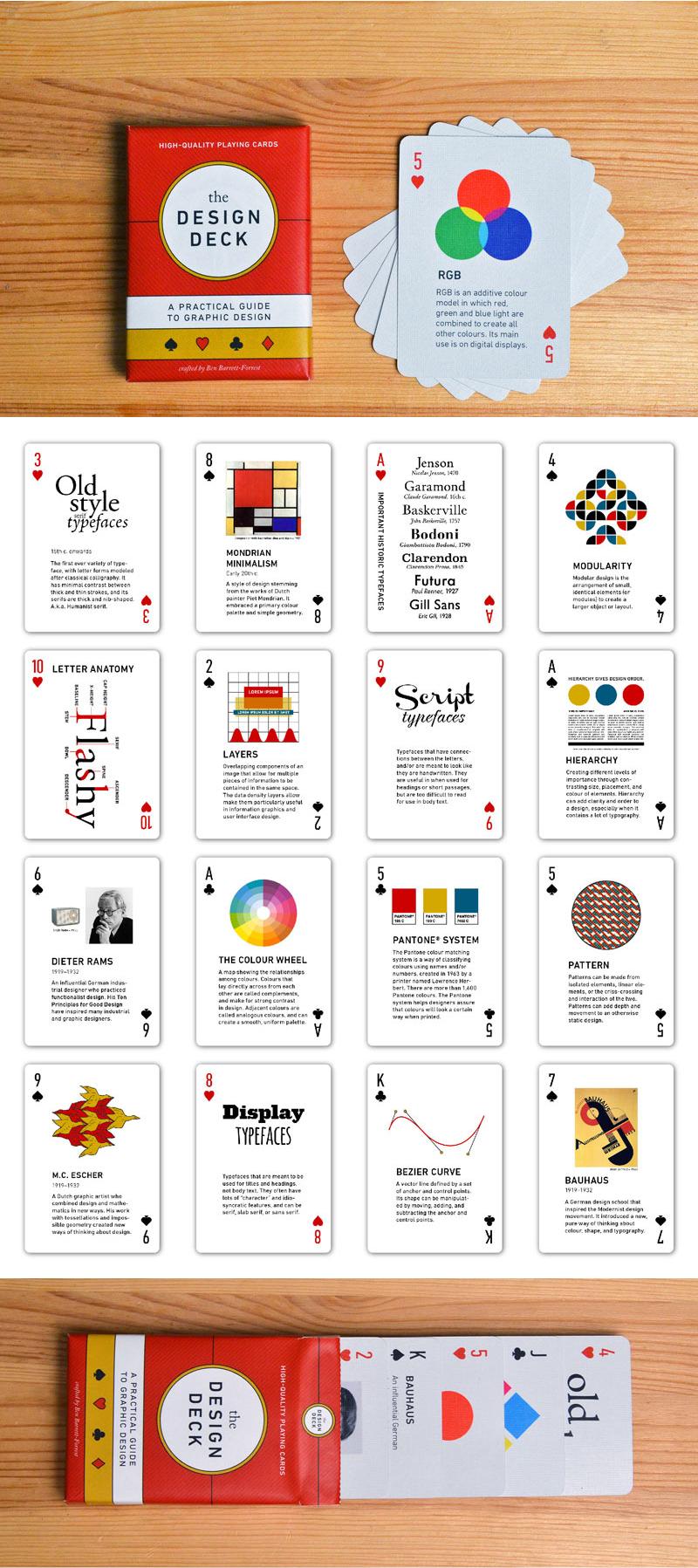 Los Mejores Regalos para Diseñadores Gráficos | Regalos para ...