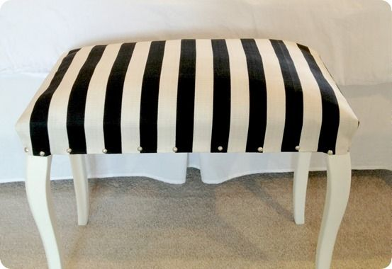 Upholstered Piano Bench Piano Bench Ballard Designs Knock Off