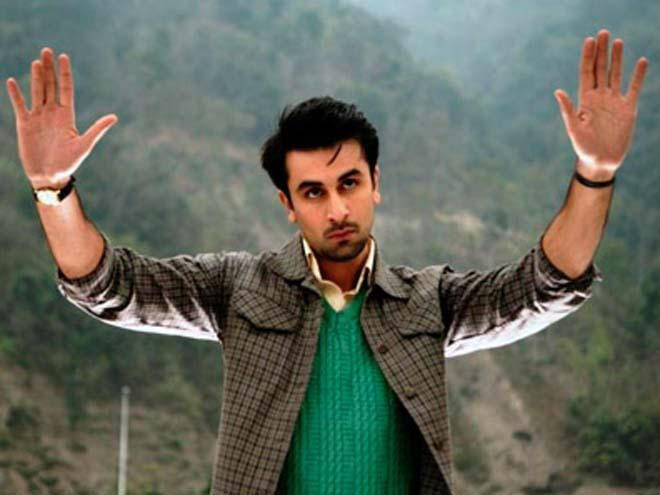 Ranbir Kapoor - barfi . | Bollywood celebrities, Bollywood ...