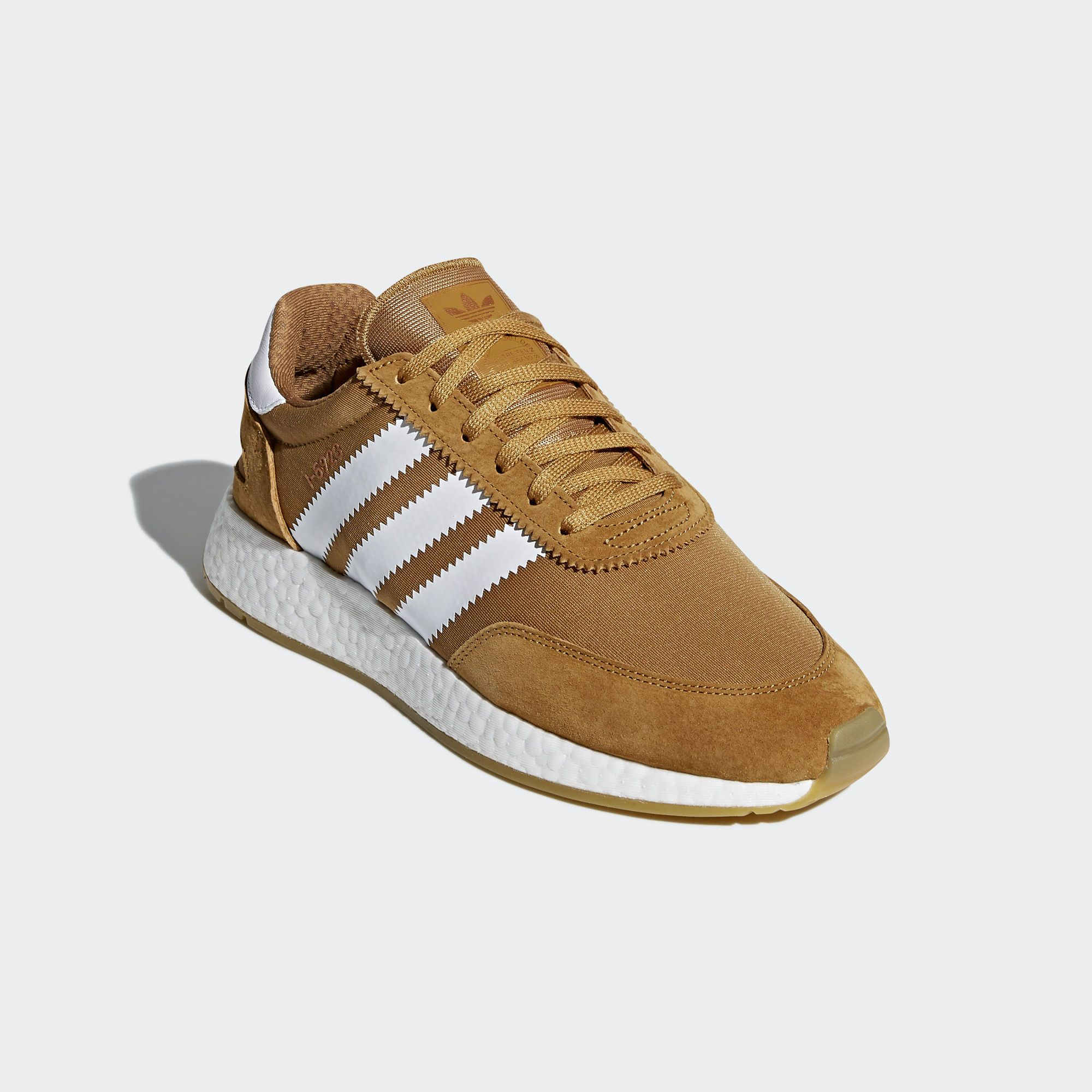 lowest price 6a49f d4f14 adidas I-5923 Shoes - Brun  adidas Sweden