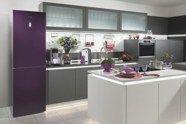 Modern Kitchen Design Trends 2016 Ideas Transforming Kitchen Best Kitchen Design Latest Trends Inspiration