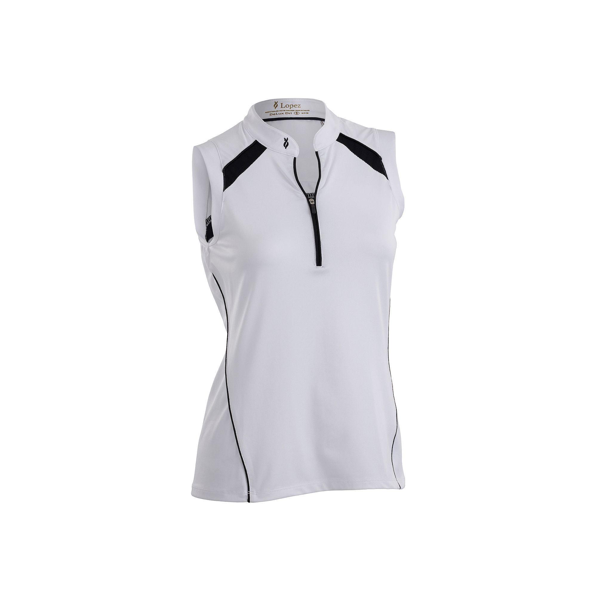 Plus Size Golf Polo Shirts Bcd Tofu House