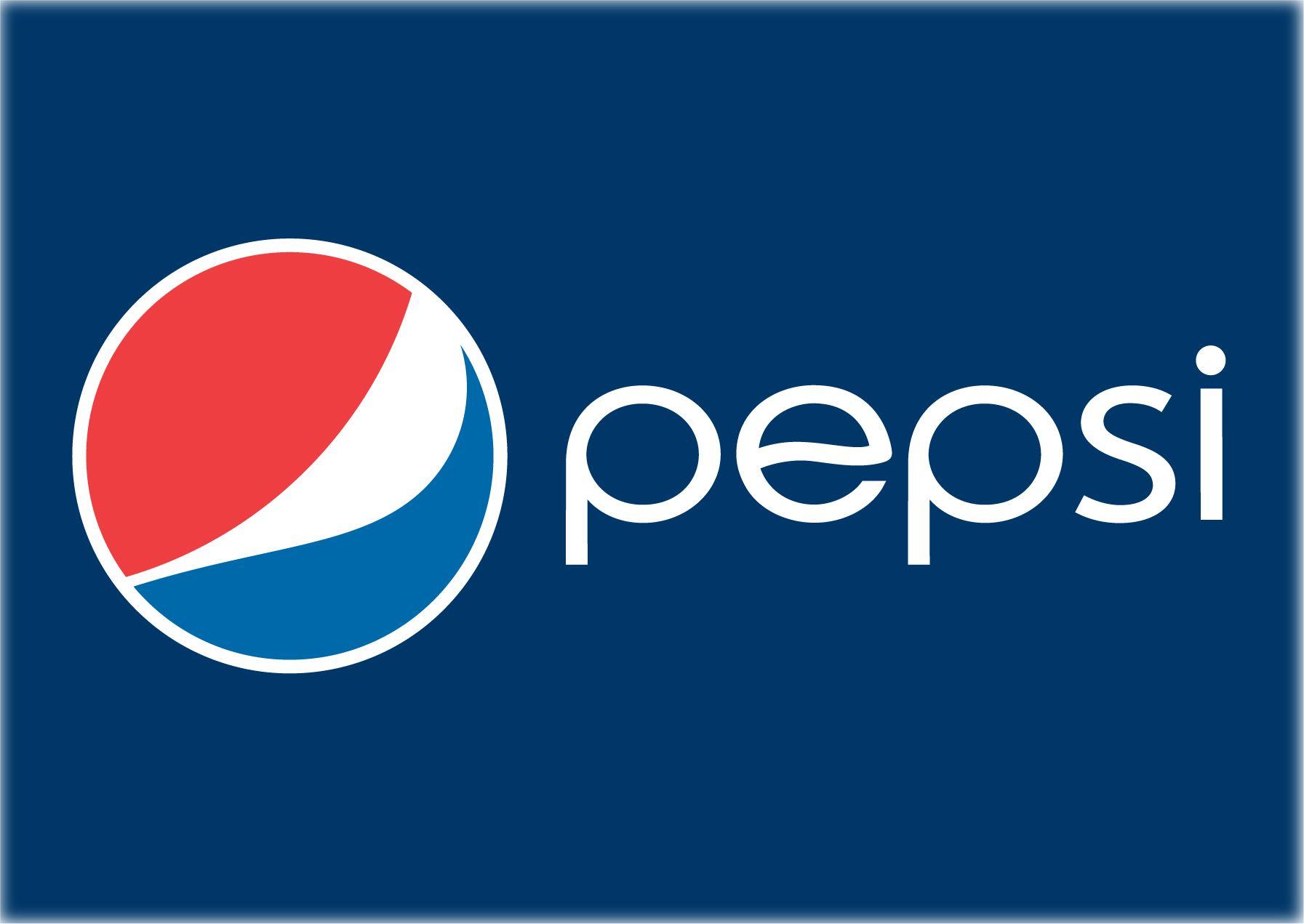 Image result for pepsi logo