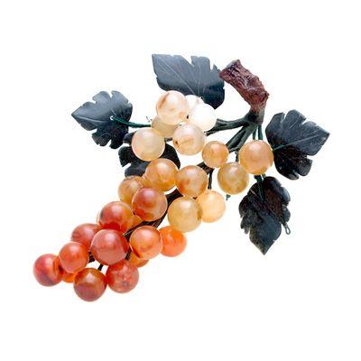 jadeite grapes - Google Search