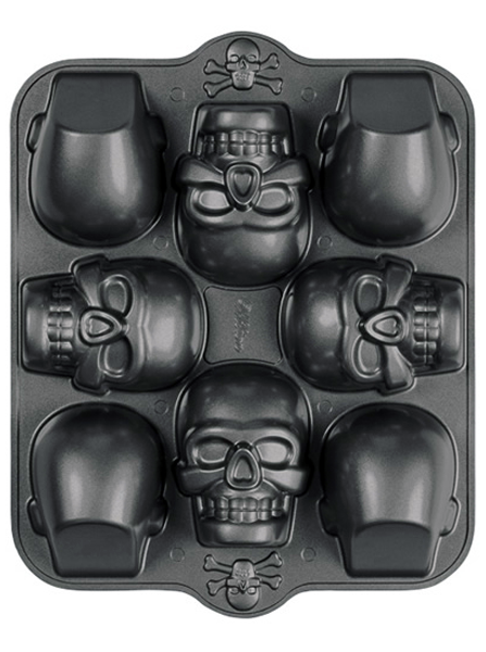 Best 25 Skull Cake Pan Ideas On Pinterest Cake Pans